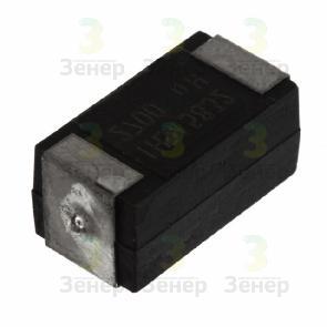 IHSM4825ER820L
