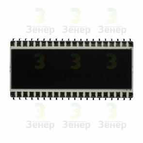 VI-401-DP-RC-S