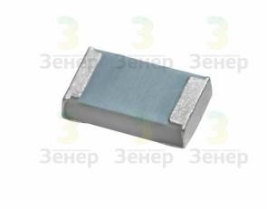 PTS080501B500RP100