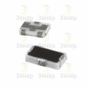 PS2012GT2-R50-T5