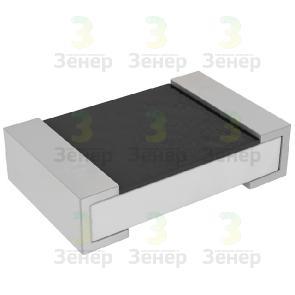 RC0805FR-07232KL