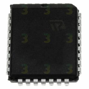 M27C2001-70C6TR