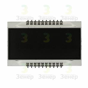 VIM-404-DP-RC-S-HV