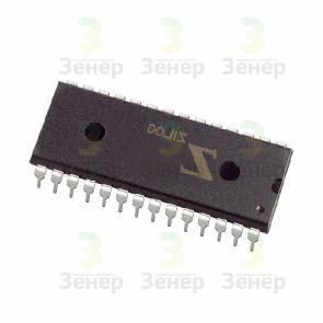 Z8F0813PJ005EC