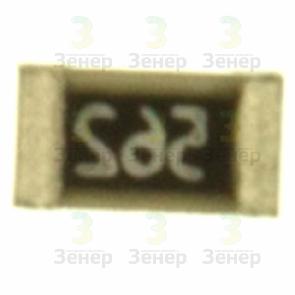 RGH1608-2C-P-562-B