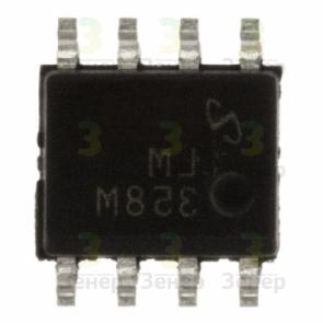 Маркировка:LM358MX/NOPB.  Описание:IC OP AMP DUAL LOW PWR 8-SOIC.