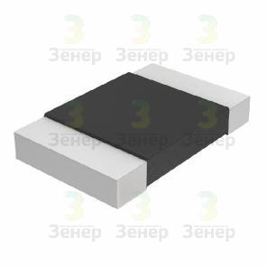 WSL0805R1000FEA18