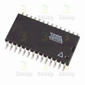 AT45DB021-RI