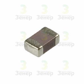 C0805L106K8PACTU